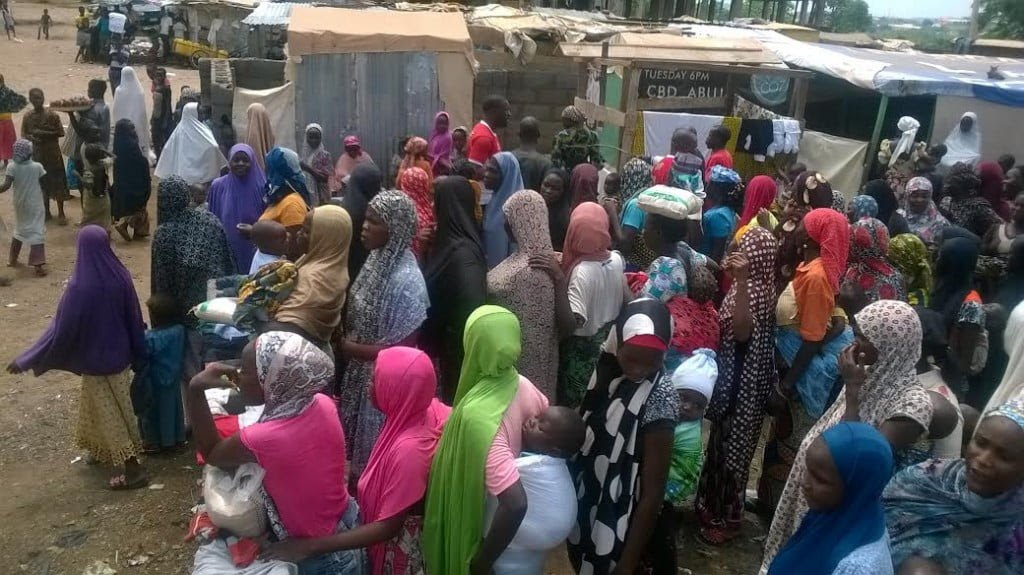 [Image: IDPs-in-Abuja-lament-government%E2%80%99...24x575.jpg]
