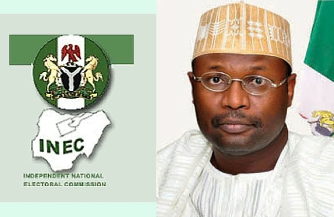 INEC postpones Nigeria elections, announces new dates, gives reasons