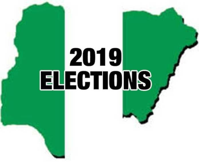 [Image: 2019-elections.jpg]