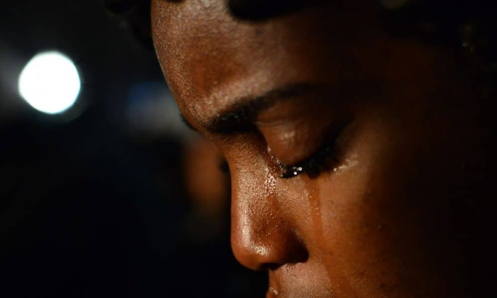 Security guard allegedly caught raping 12-year-old stepdaughter in Lagos